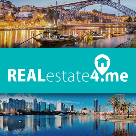 RealState4.me